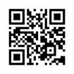 qrコード https://daa-apply.jp/shop/